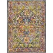 "Silk Road SKR-2305 18"" Sample"