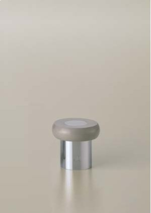UT-1-CRP Door Handle Product Image