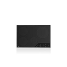 """30"""" Transitional Framed Induction Cooktop"""