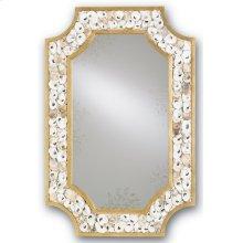 Margate Mirror