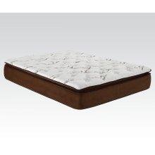 Eastern king mattress