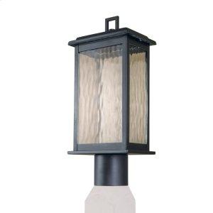 Weymouth LED Post Product Image