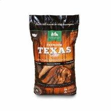 Premium Texas Blend