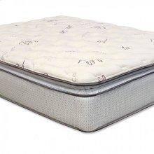 Queen-size Calla Pillow Top Mattress