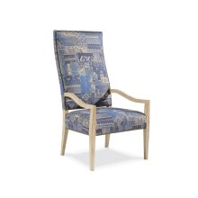 James Chair