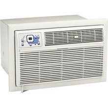 Crosley Heat/Cool Air Conditioners(8.000 BTU (Cool) and 3,500 (Heat))