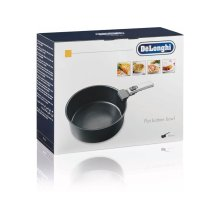 Multifry Flat Bottom Bowl Classic/Young DLSK102