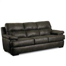 Rockland Stationary Sofa