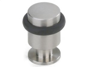 Stainless Steel Door Stopper Product Image