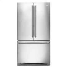 Counter-Depth French Door Refrigerator with IQ-Touch Controls - Factory New Sealed Carton