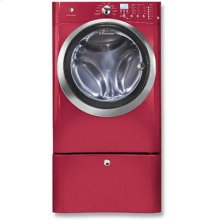 Front Load Washer with IQ-TouchTM Controls