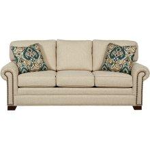 Hickorycraft Sofa (756550)
