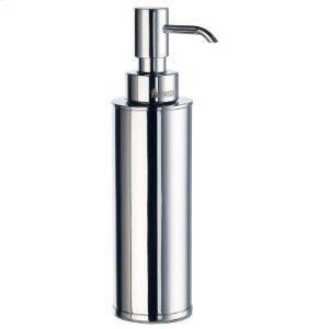 Soap Dispenser Product Image