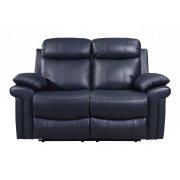 E2117 Joplin Pwr R Love 1041lv Blue Product Image
