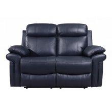 E2117 Joplin Pwr R Love 1041lv Blue