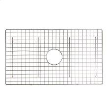 Stainless Steel Bottom Grid BG-VC33S