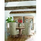 Rivoli Dining Room Product Image