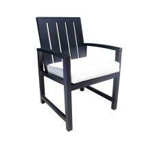 Venice Arm Chair