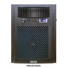 Wine-Mate 6510HZD Self-Contained Customizable Wine Cooling System