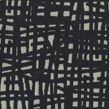 Modern Wire Shadow