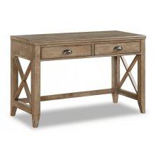 Camden 48-Inch Writing Desk