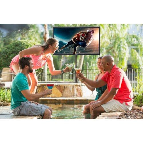 UltraView UHD Outdoor TVs