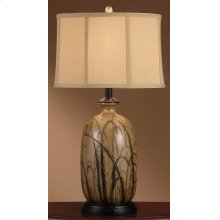 Nigel Table Lamp