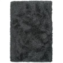 IA100 Impact Midnight 5x8 Rug