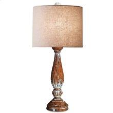 Newport Table Lamp
