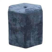 Cube - Slate