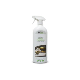 Upholstery and Fabric Protector