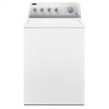 Crosley Super Capacity Washer : Super Capacity Top Load Washer - White