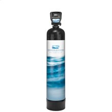 Our Whole House Water Filtration System and Conditioning Designed for Areas that Suffer from Chloramine Treated Water.