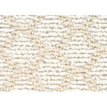 Stonington - Crème Caramel 1596/0002