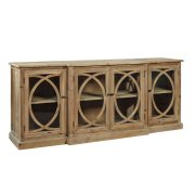 Kaleidoscope Entertainment Cabinet Product Image