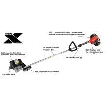 BRD-2620 Gas Bed Redefiner ECHO X Series