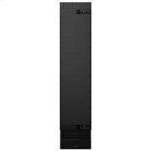 "18"" Panel-Ready Built-In Column Freezer, Right Swing, Panel Ready"