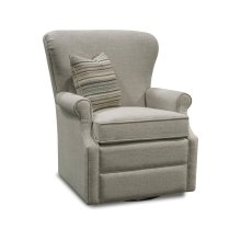 1300-69 Natalie Swivel Chair