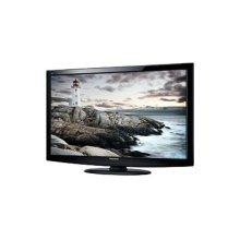 "37"" Class Viera® U22 Series 1080p LCD"