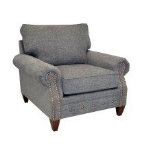 503, 504, 505, 506-20 Chair