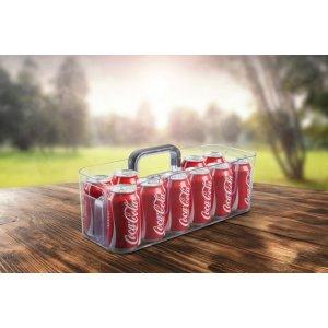 Danby 10 Loading capacity (355 ml) Compact Refrigerator