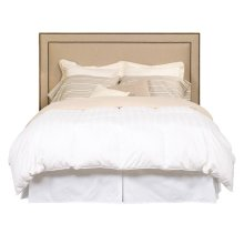 Hillary / Hank Queen Headboard 503BQ-H