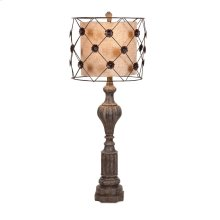 BF Victoria Table Lamp