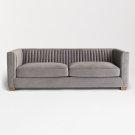 Blake Sofa Product Image