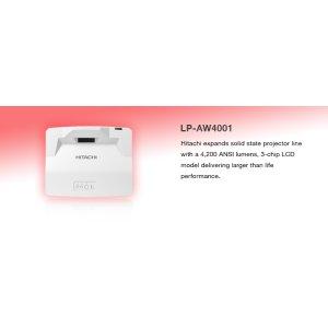 LP-AW4001