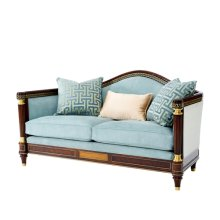 Edward's Small Sofa