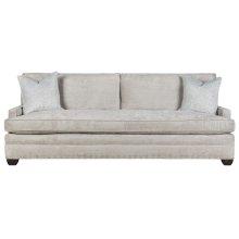 Riverside Sofa 604-1S