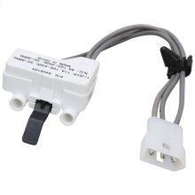 Dryer Door Switch (Whirlpool® 3406105)
