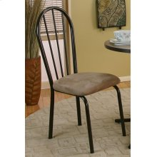 CR-D8009  Dining Chair  Set of 2