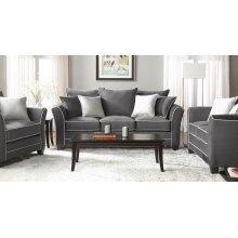 2655 Cuddle Chair